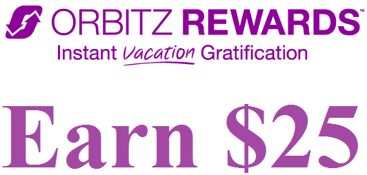 orbit $25 reward